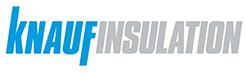 Knauf Insulation GmbH, Schweiz