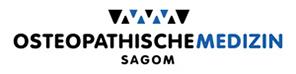 SAGOM - Verein für osteopathisch tätige Aerzte